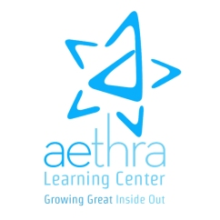 Aethra Learning Center