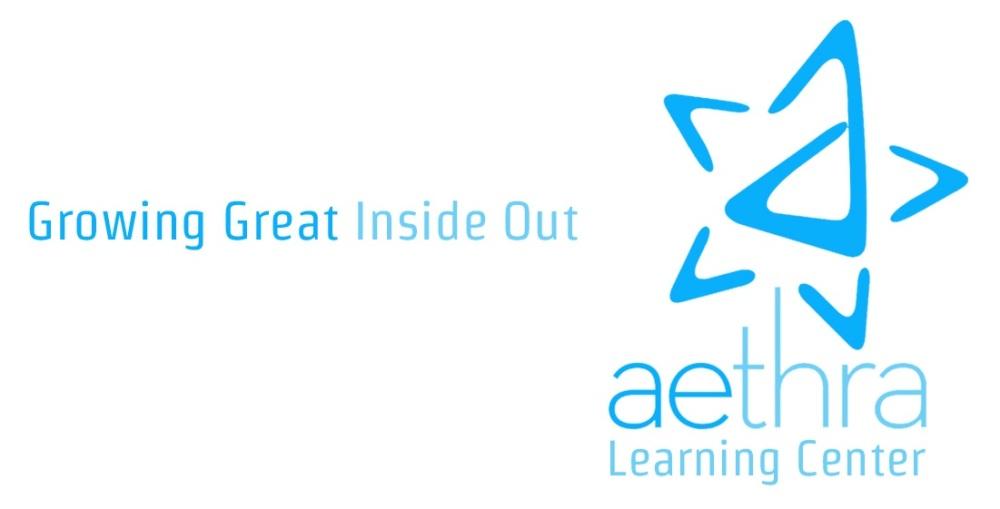 Aethra Logo