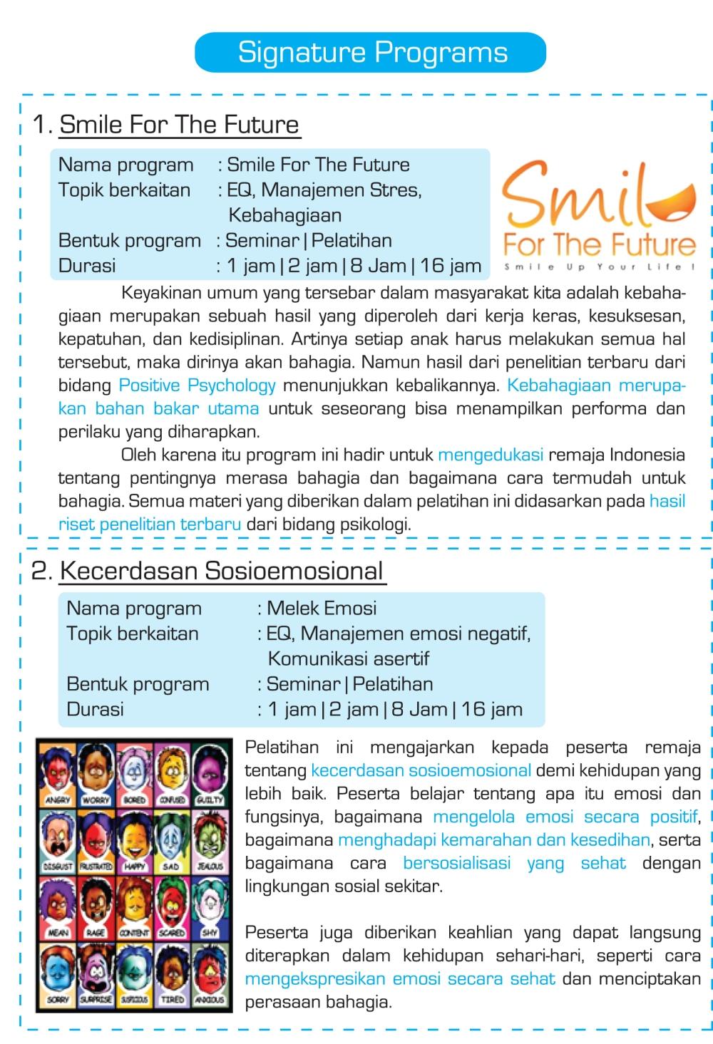 katalog sekolah 1