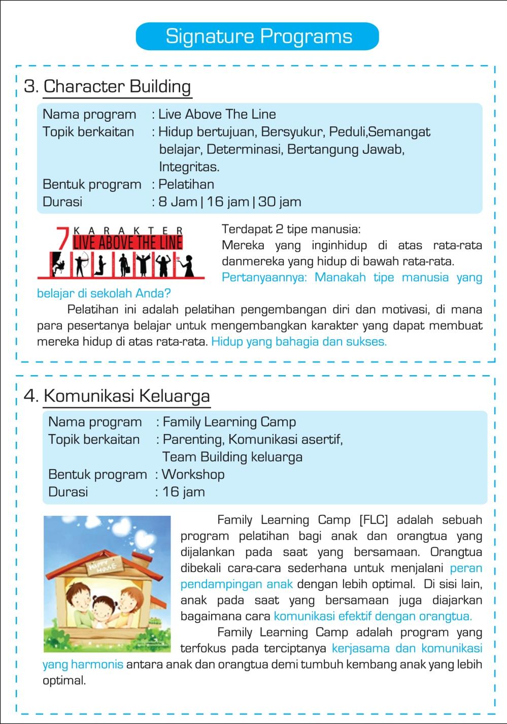 katalog sekolah 2