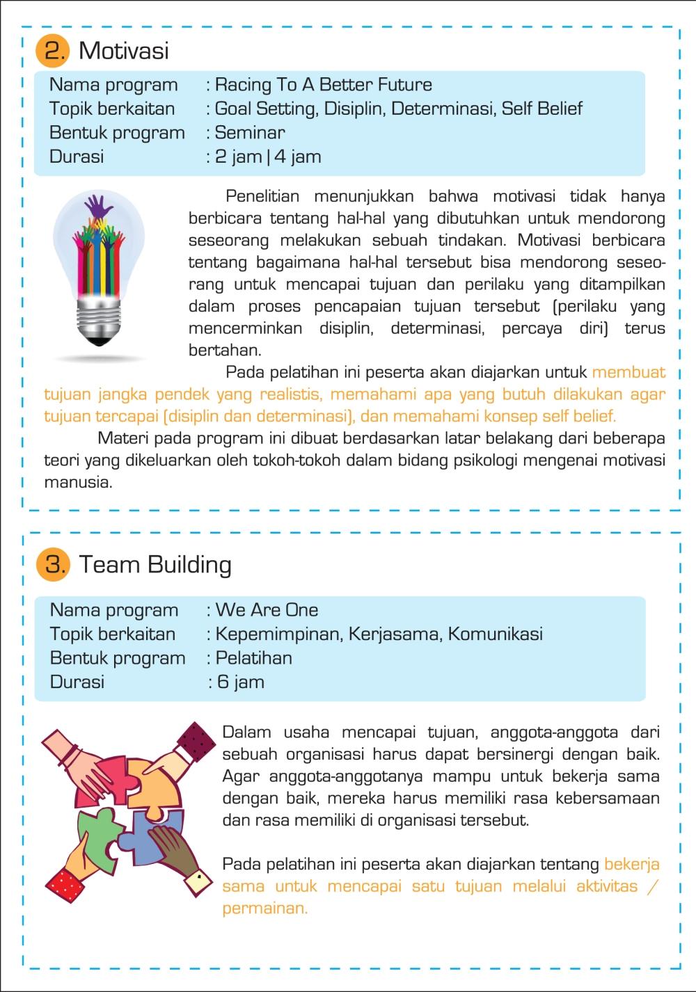 katalog sekolah 4
