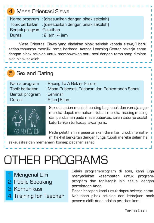 katalog sekolah 5