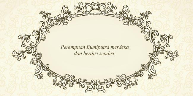 Source : http://www.vemale.com/inspiring/lentera/21260-10-kutipan-inspiratif-r-a-kartini-habis-gelap-terbitlah-terang-3.html
