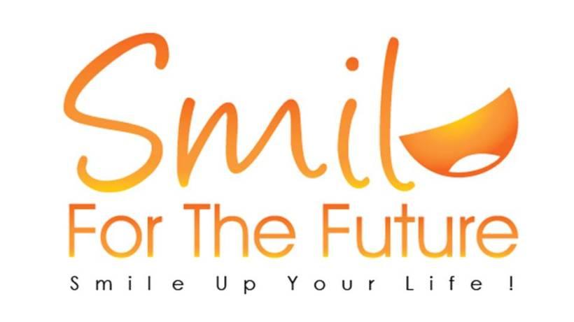 Smile For The Future
