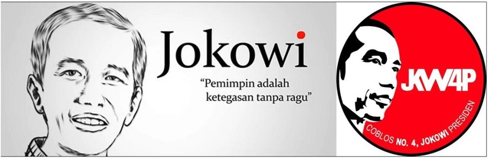JKW4P