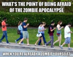 whats-the-point-of-being-afraid-of-the-zombie-apocalypse