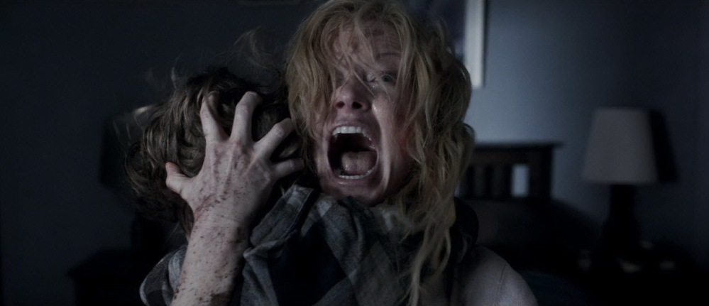 the-babadook-the-real-monster-under-the-bed-the-babadook-2014-402741