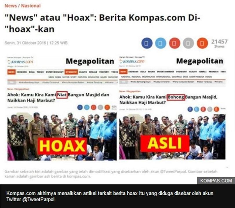 Gambar ini diambil dari situs berita bbc dengan link : http://www.bbc.com/indonesia/trensosial-37843842